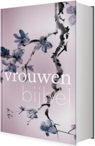 vrouwenbijbel
